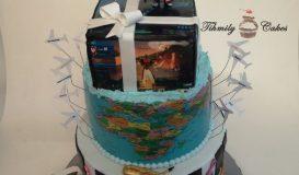 Cake for Ladies 7