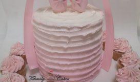 Cake for Girls 19