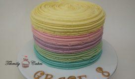 Cake for Girls 21