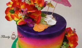 Cake for Girls 22