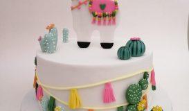Cake for Girls 26