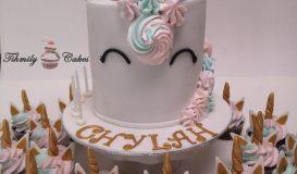 Cake for Girls 27