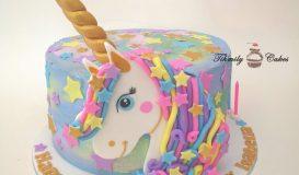 Cake for Girls 29