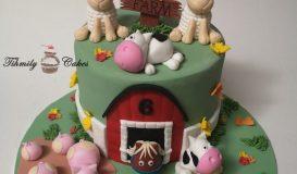 Cake for Girls 31