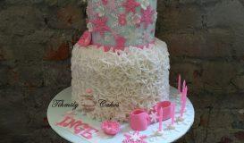 Cake for Girls 32