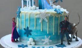 Cake for Girls 33