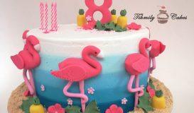Cake for Girls 35