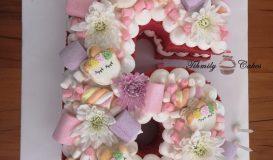 Cake for Girls 36