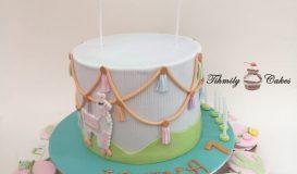 Cake for Girls 37