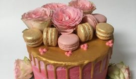 Cake for Ladies 6