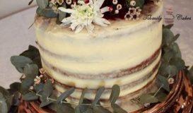 Cake for Ladies 8