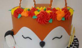 Cake for girls 39