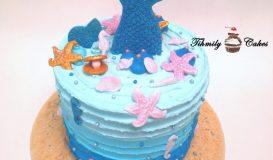 Cake for girls 51