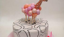 Cake for girls 59