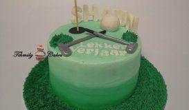Cake for men 9